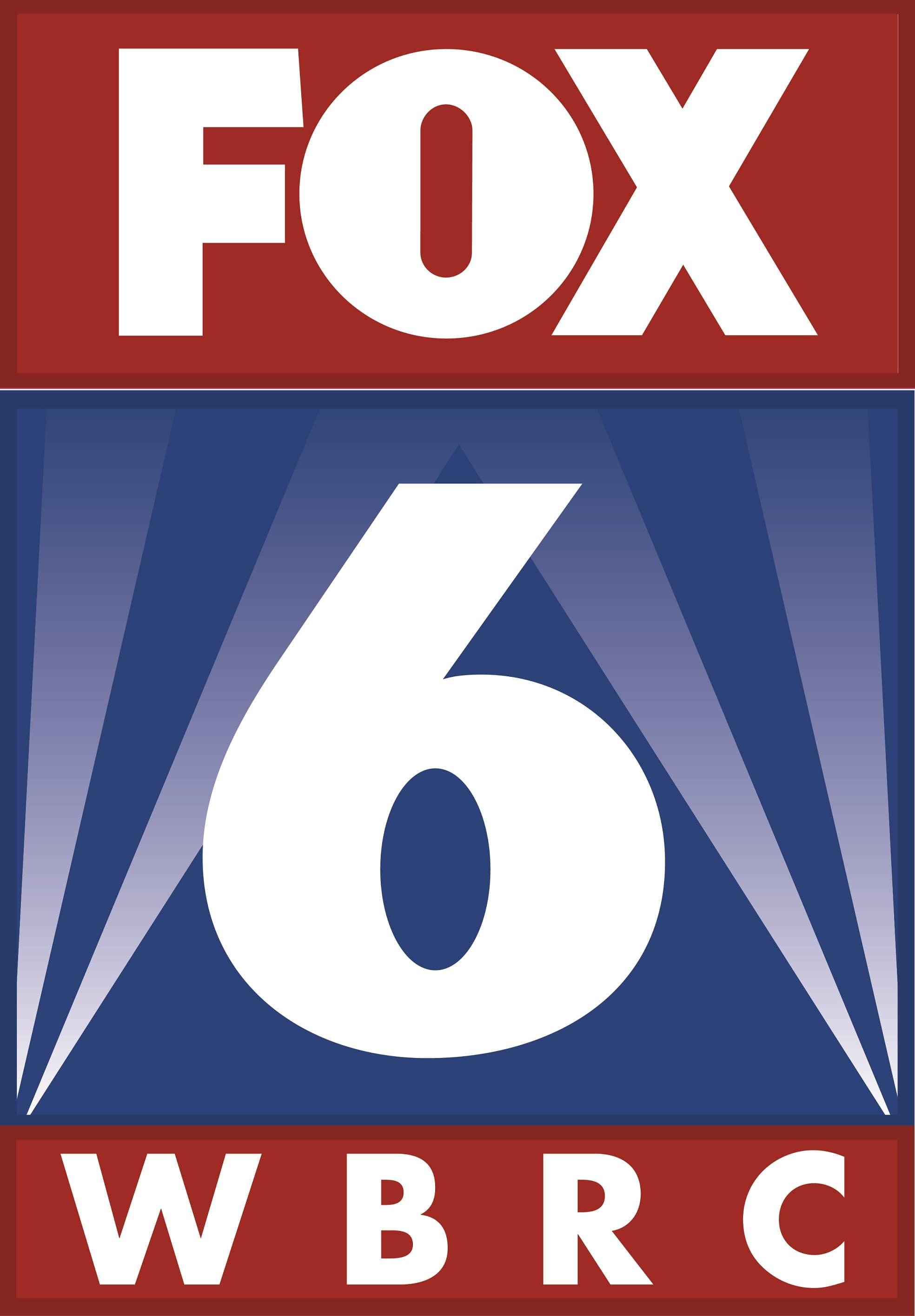 fox6-wbrc-logo-min.jpg
