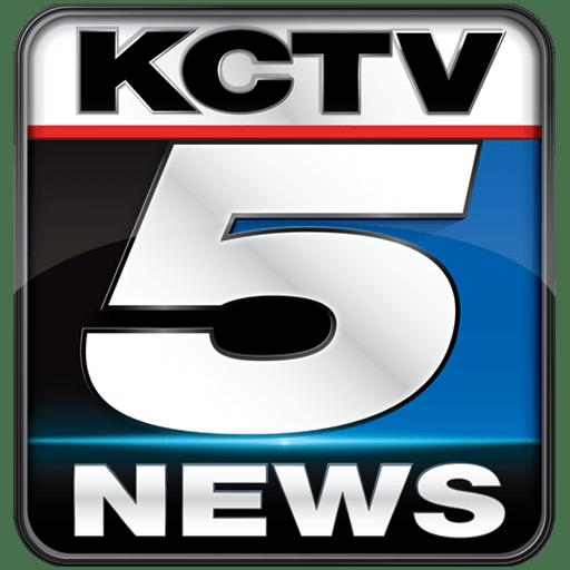 kctv-5-news-logo-min.png