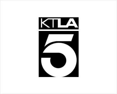 ktla-5-logo-min.jpg