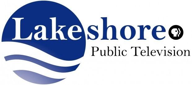 lakeshore-public-tv-min.jpg