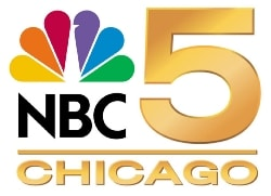nbc-5-chicago-min.jpg