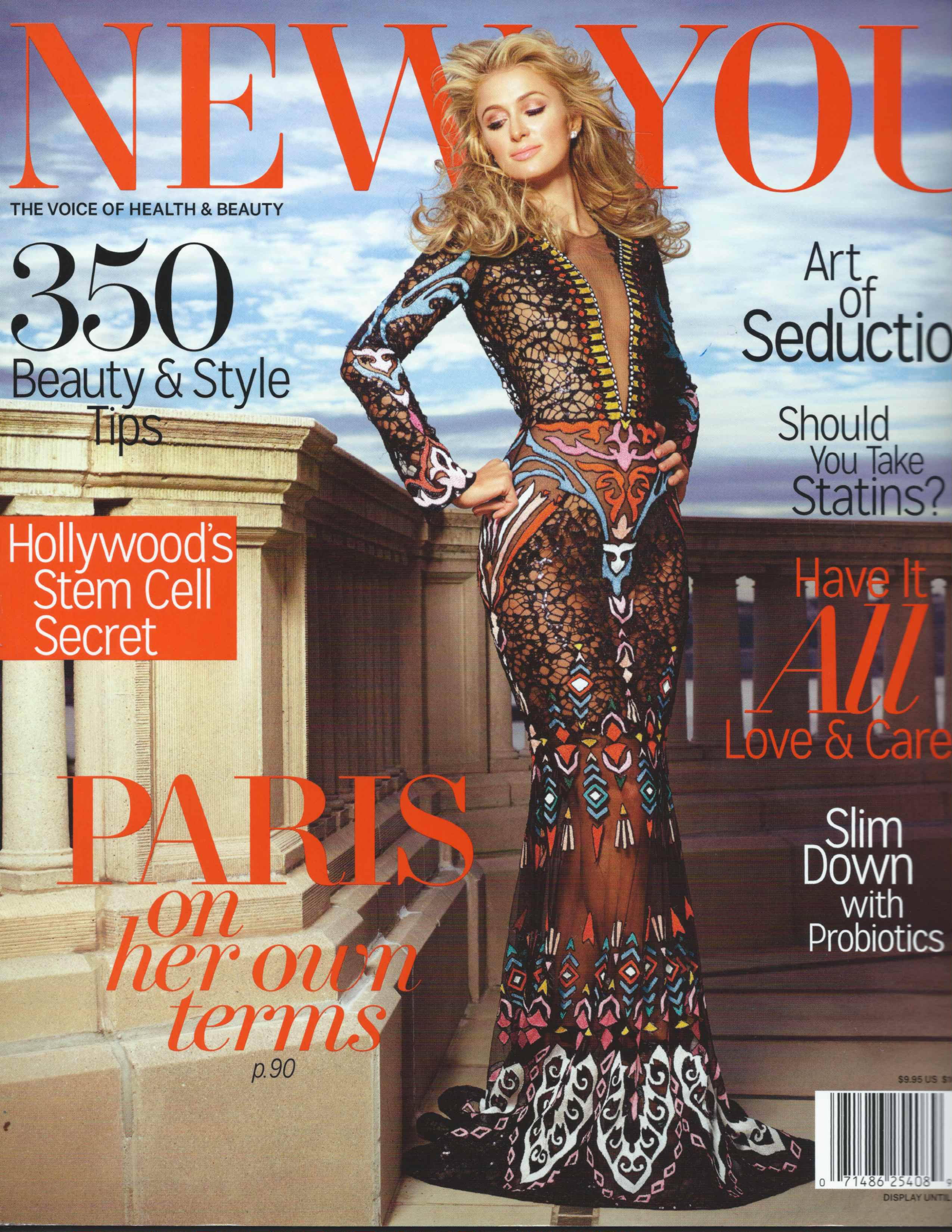 new-you-magazine-nov-2015.jpg
