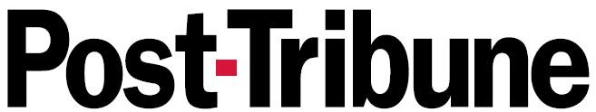post-tribune-logo-min.jpg