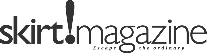 skirt-magazine-logo-min.png