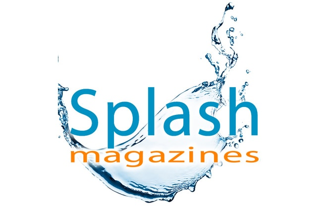 splash-magazines.jpg