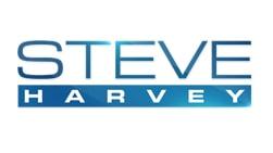 steveharvey-logo-min.jpg